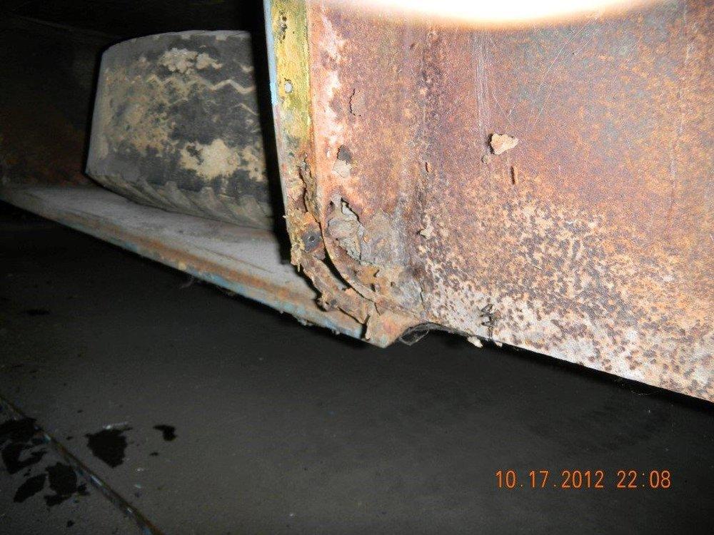 Rust panel.jpg