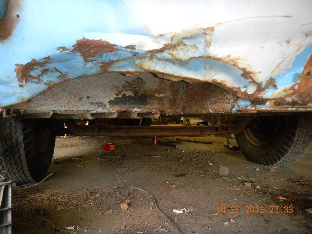 Ruthie Rust Undercarriage.jpg