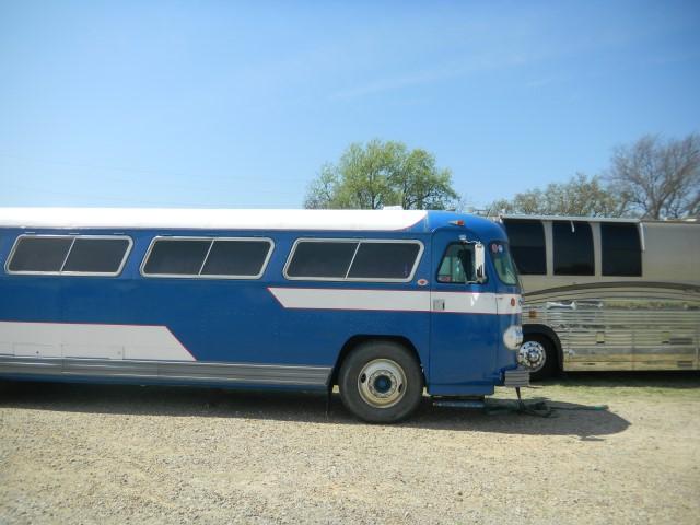 bus scouting.jpg