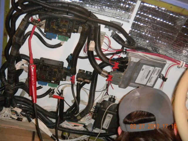 BB engine wiring.JPG