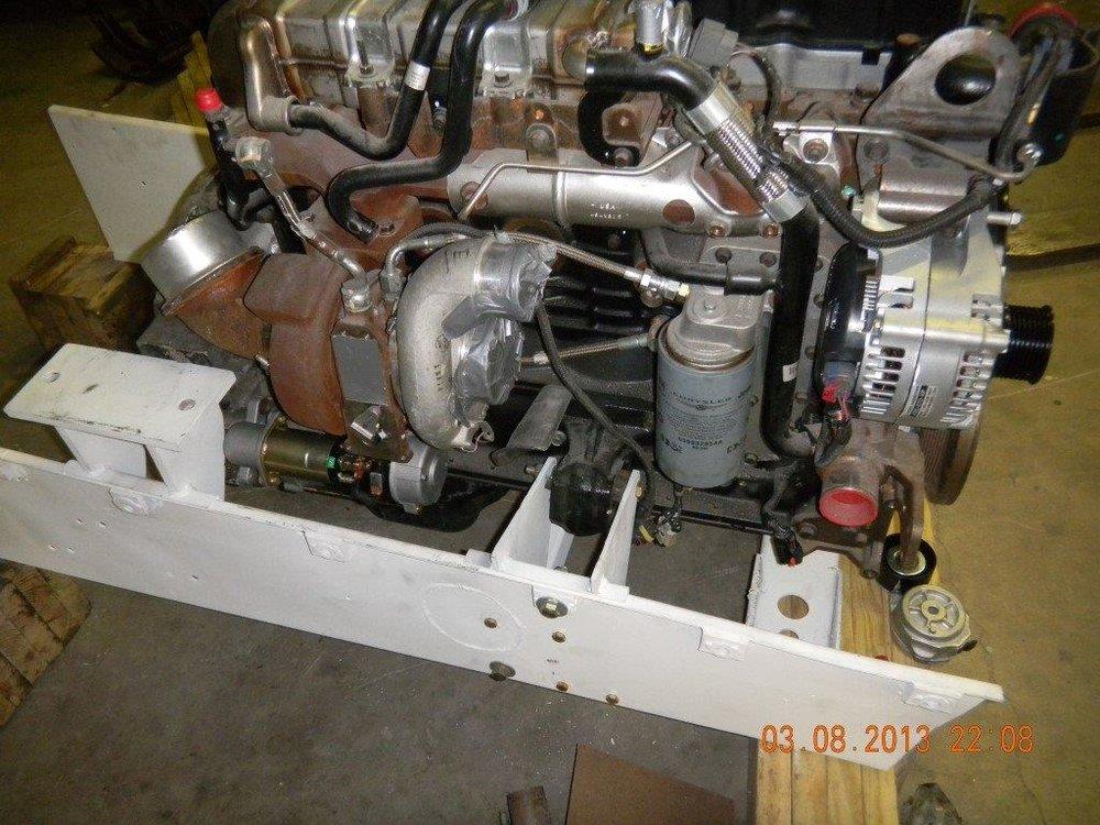 Engine 11.jpg