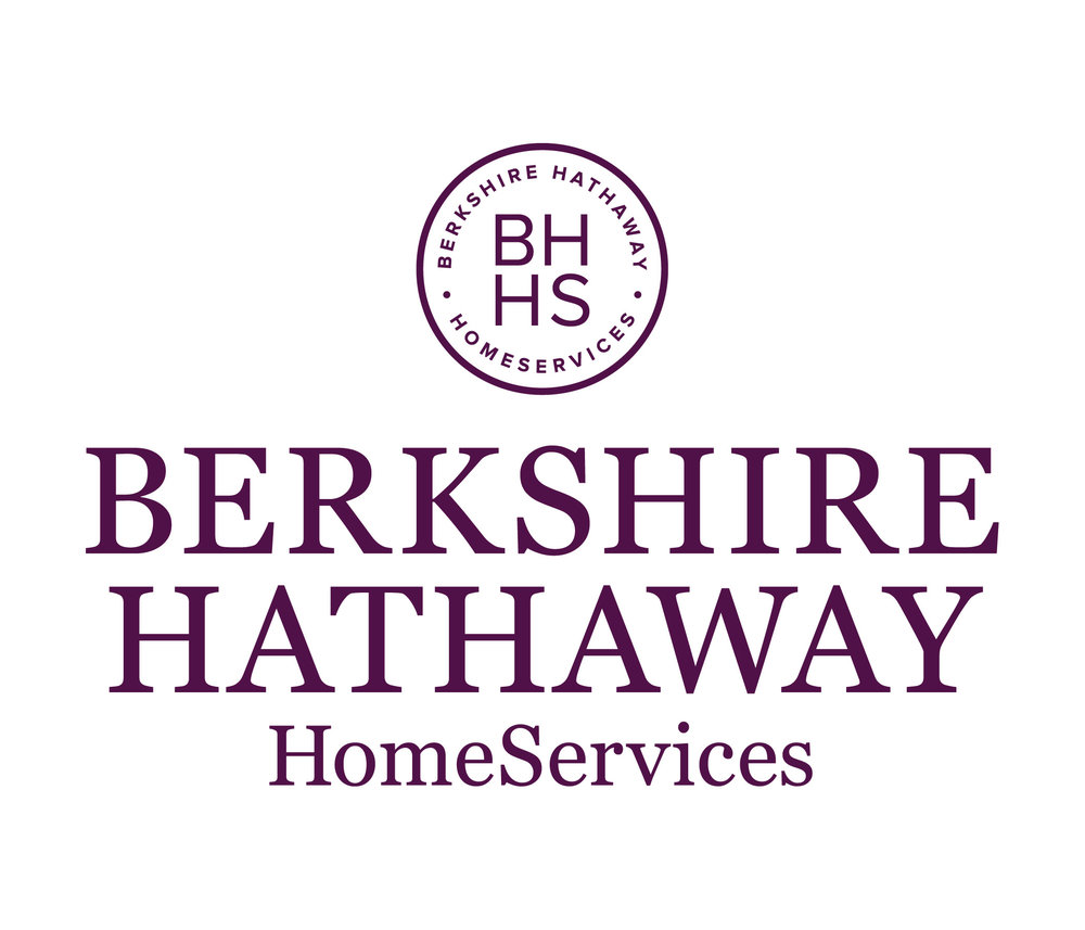 berkshire hathaways pacificorp aqusitcion essay 8should berkshire hathaway's shareholders endorse the acquisition of pacificorp 1what does the stock market seem to be saying about the acquisition of pacificorp by berkshire hathaway 2based on your own analysis, what do you think pacificorp was worth on its own before its.
