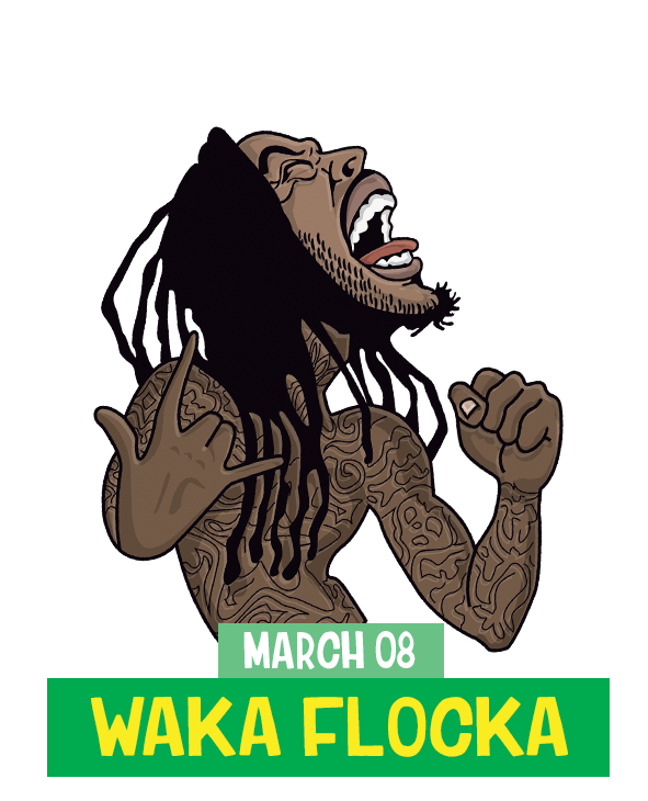Waka copy.png