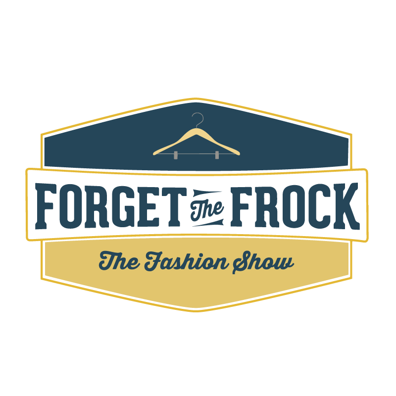 Fashion Show Logo