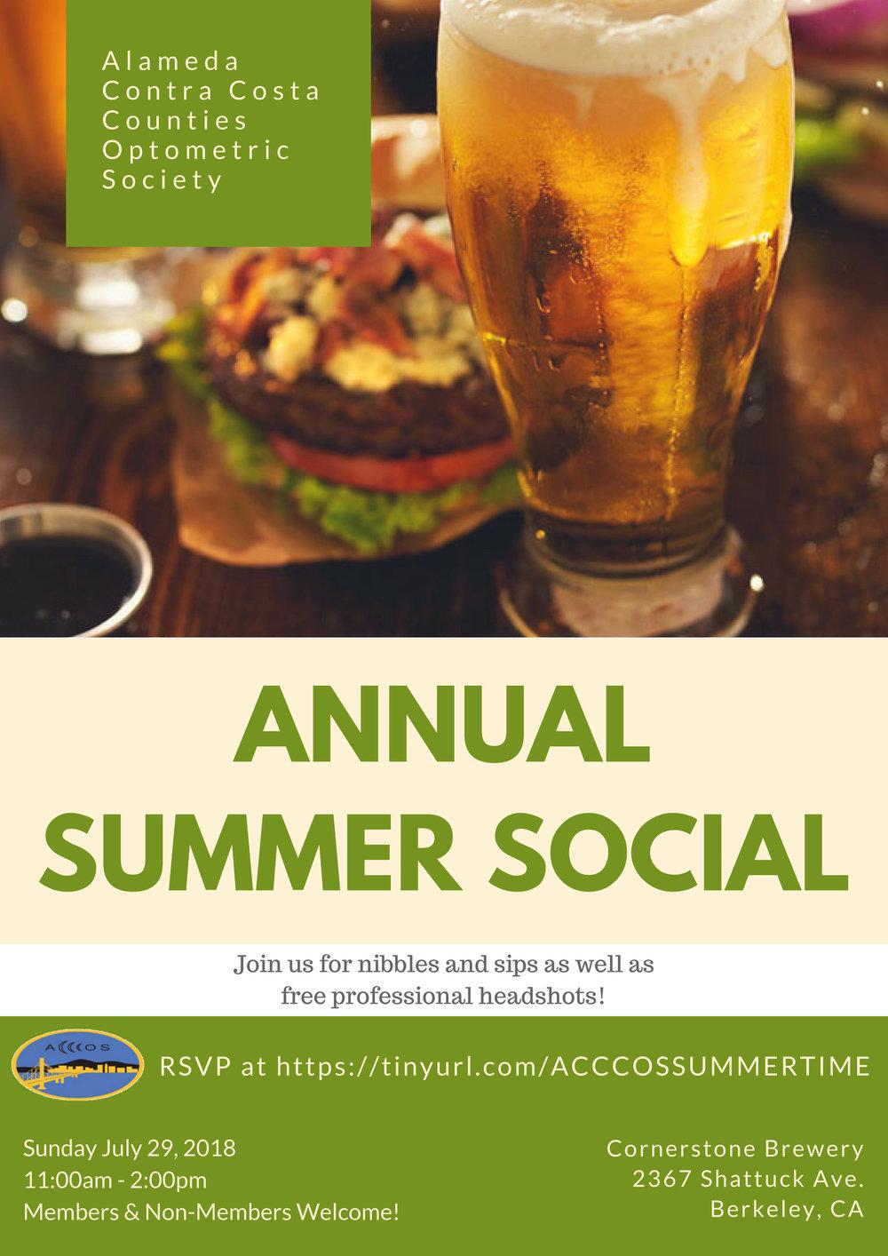 Annual Summer Social.jpg