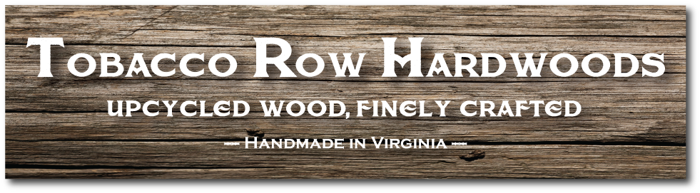 Tobacco Row Hardwoods
