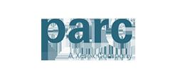 logo-0008-parc.png