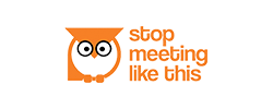 logo-_0001_Stop Meeting Like This.png