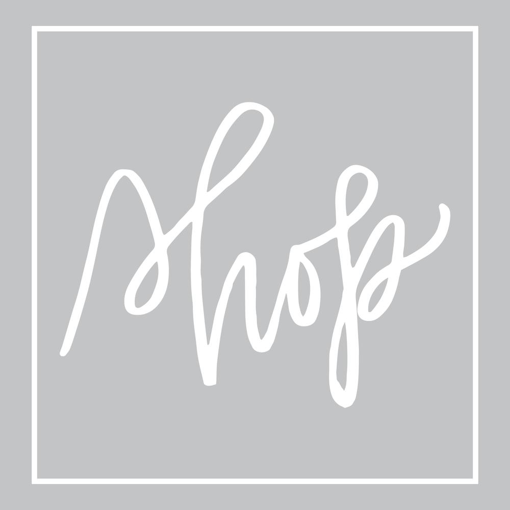 website buttons_shop.png