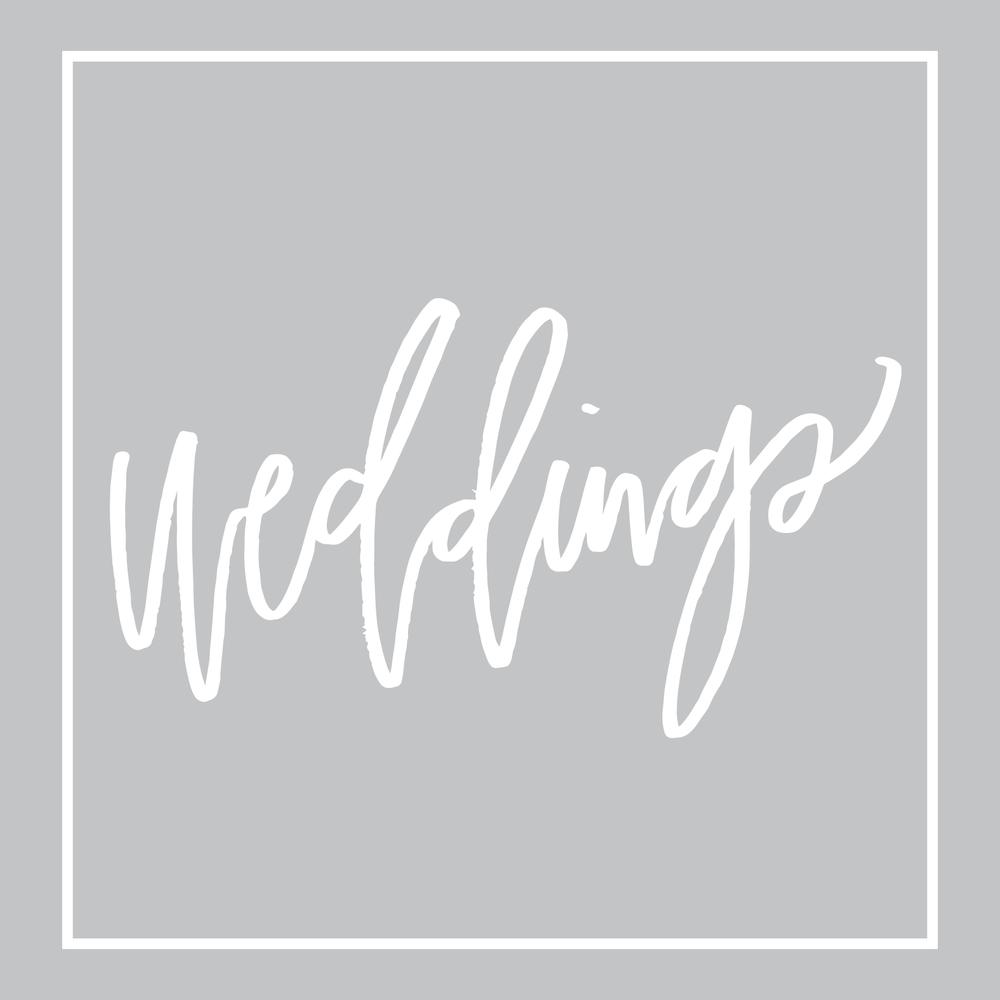 website buttons_WEDDINGS.png