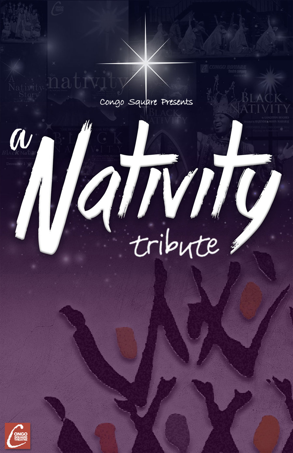 NATIVITY 2017 PROGRAM FRONT.jpg