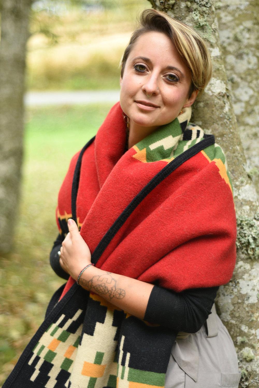 Christina Miglino, Depth Hypnosis Conseling