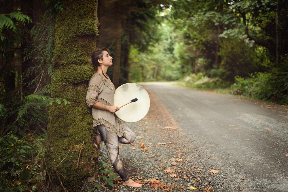 christina-miglino-shaman-drum.jpg
