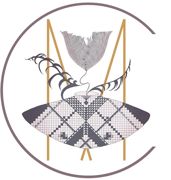 christina-logo.jpg
