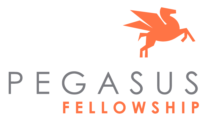 pegasus-fellowship-orange.png