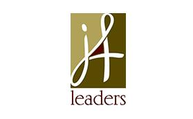 J4_logo.png