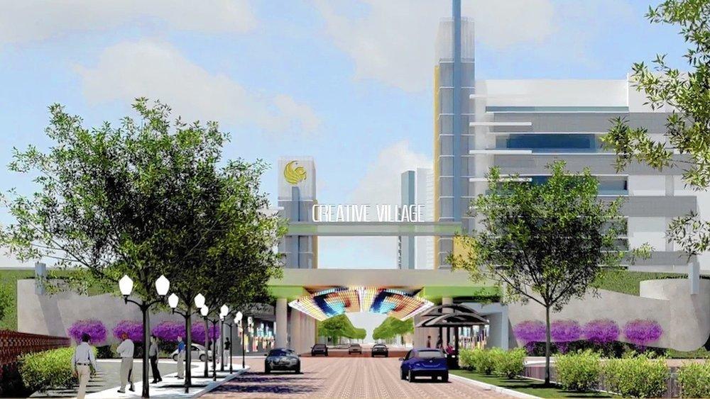 os-creative-village-plans-20160207.jpg