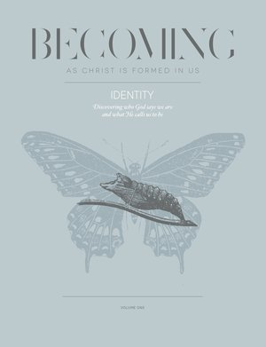 Becoming Identity cover.jpeg
