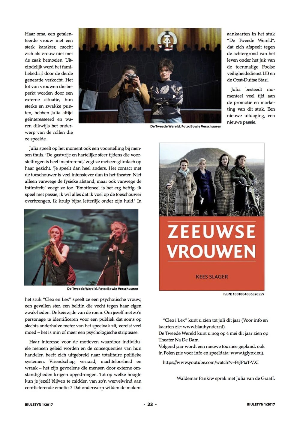 Julia vd Graaf_NL2.jpg