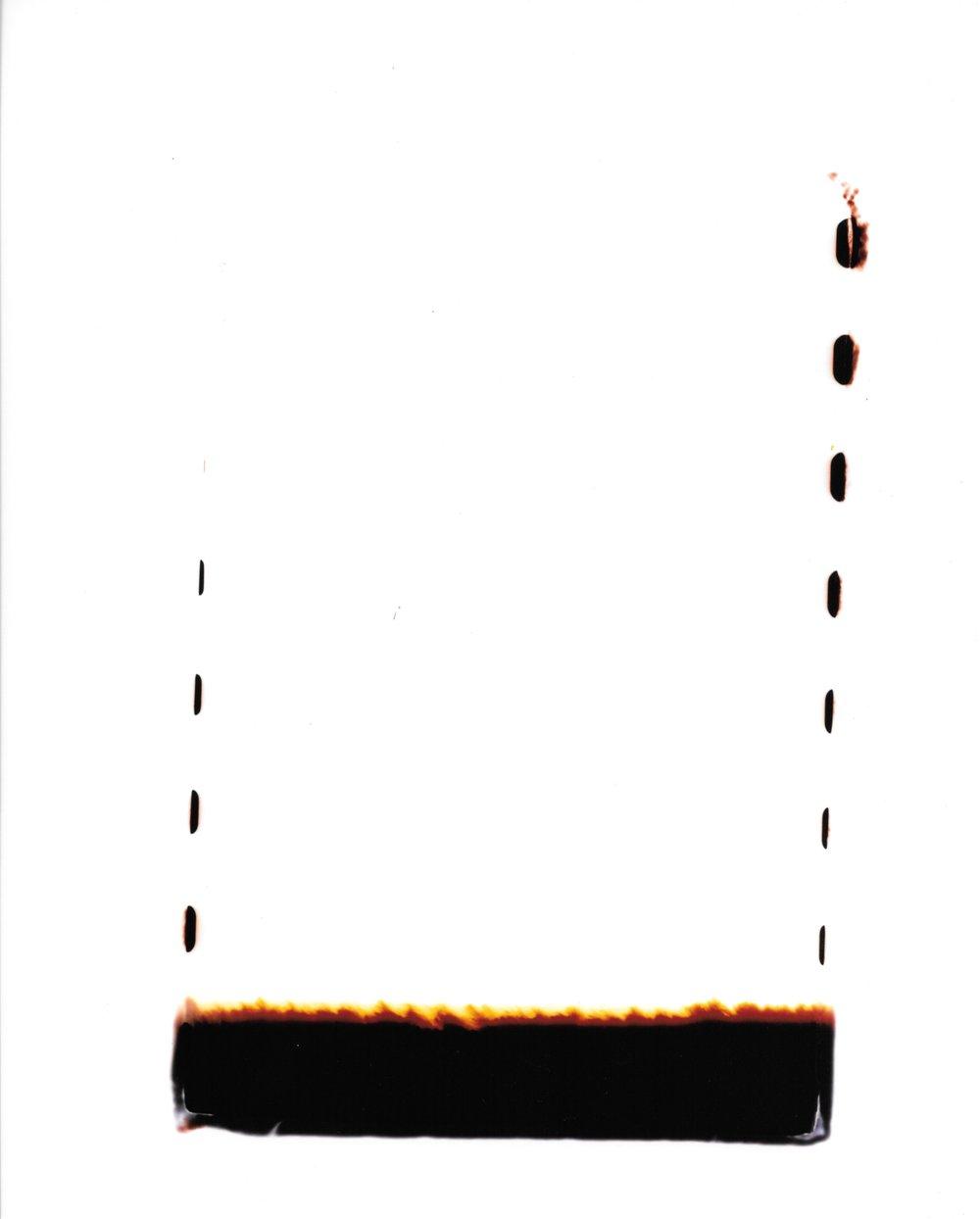 81.jpeg