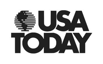 usatoday.png