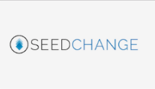 seedchange-small.png