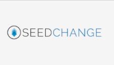 seedchange-small.png