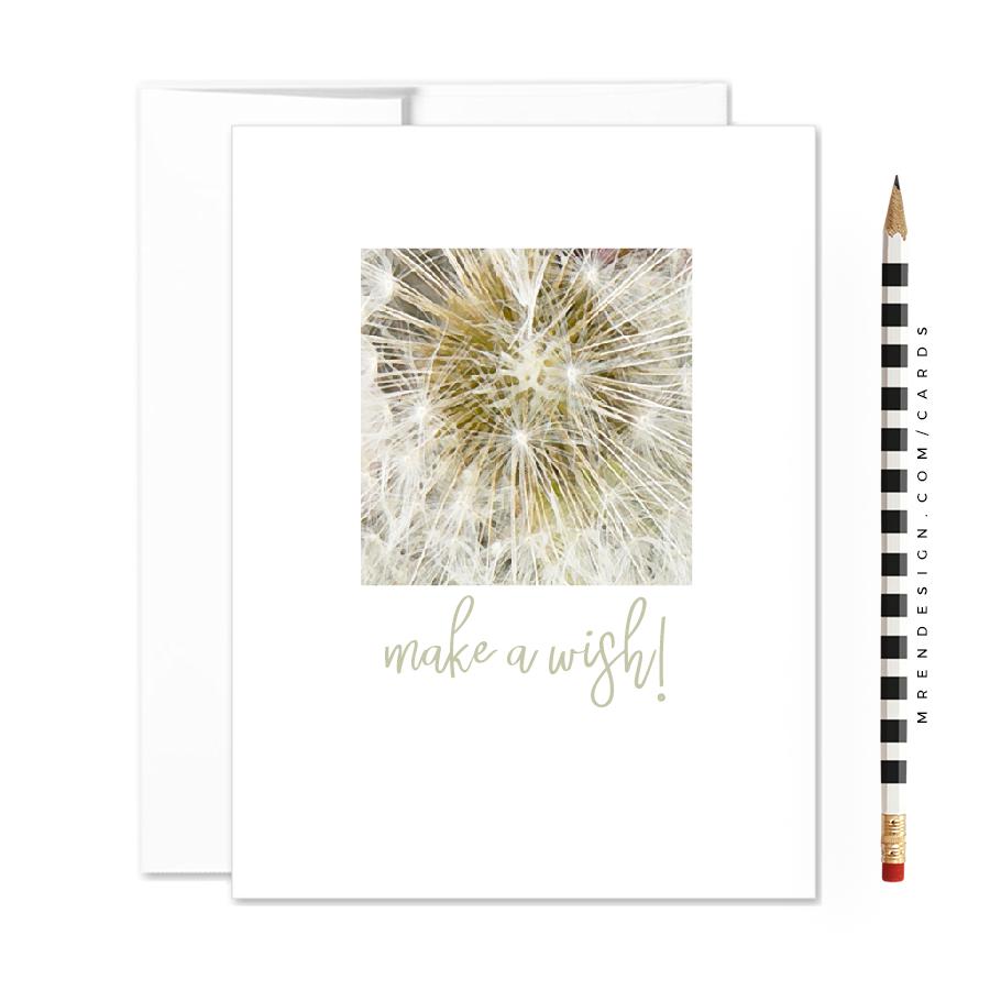 make a wish 885 m ren design california