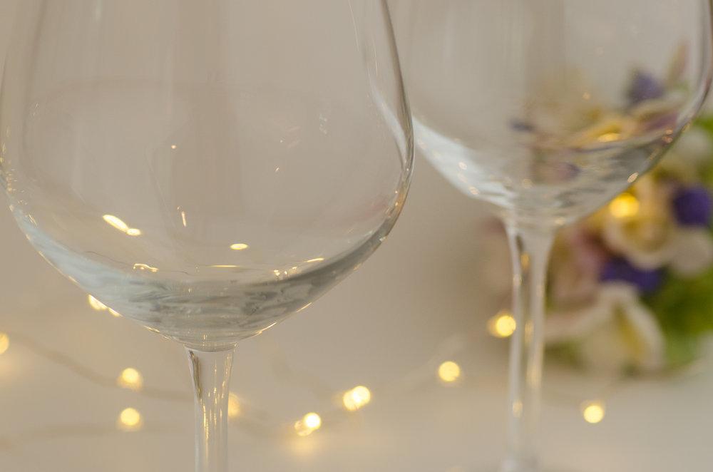 two glass.jpg