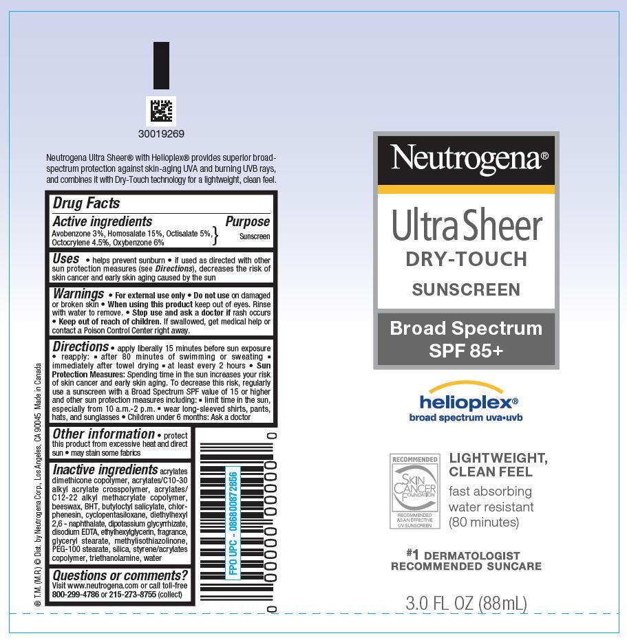 neutrogena-01