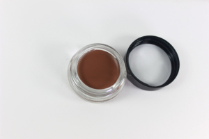 brows anastasia dip brow 2