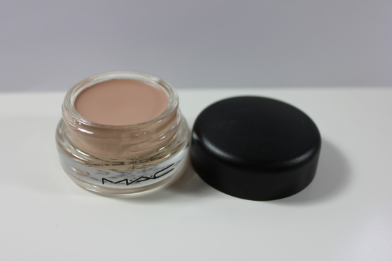 primer mac painterly 2