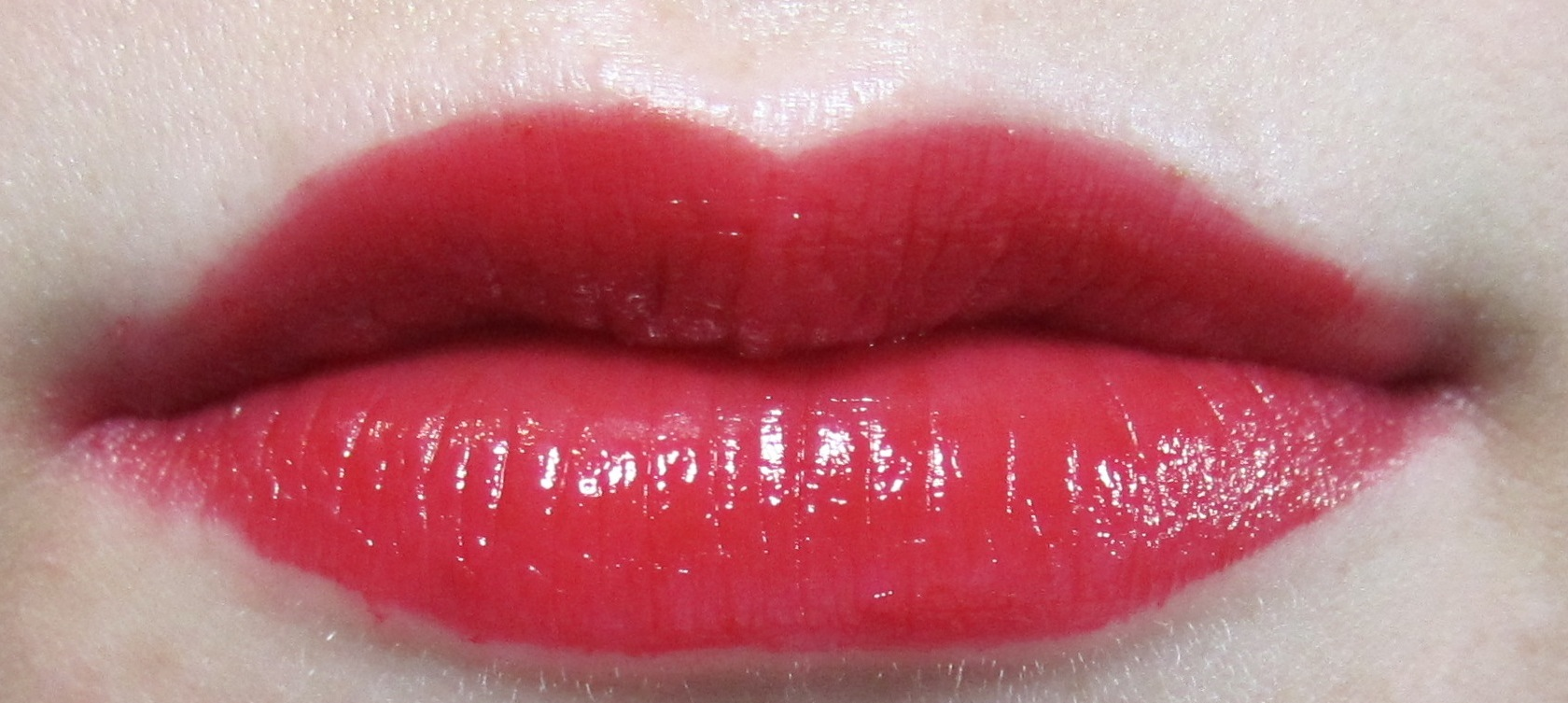 revlon true red