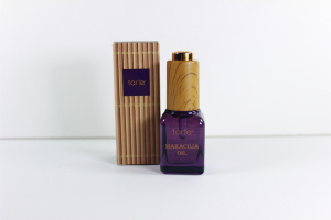 sephora haul tarte oil sample