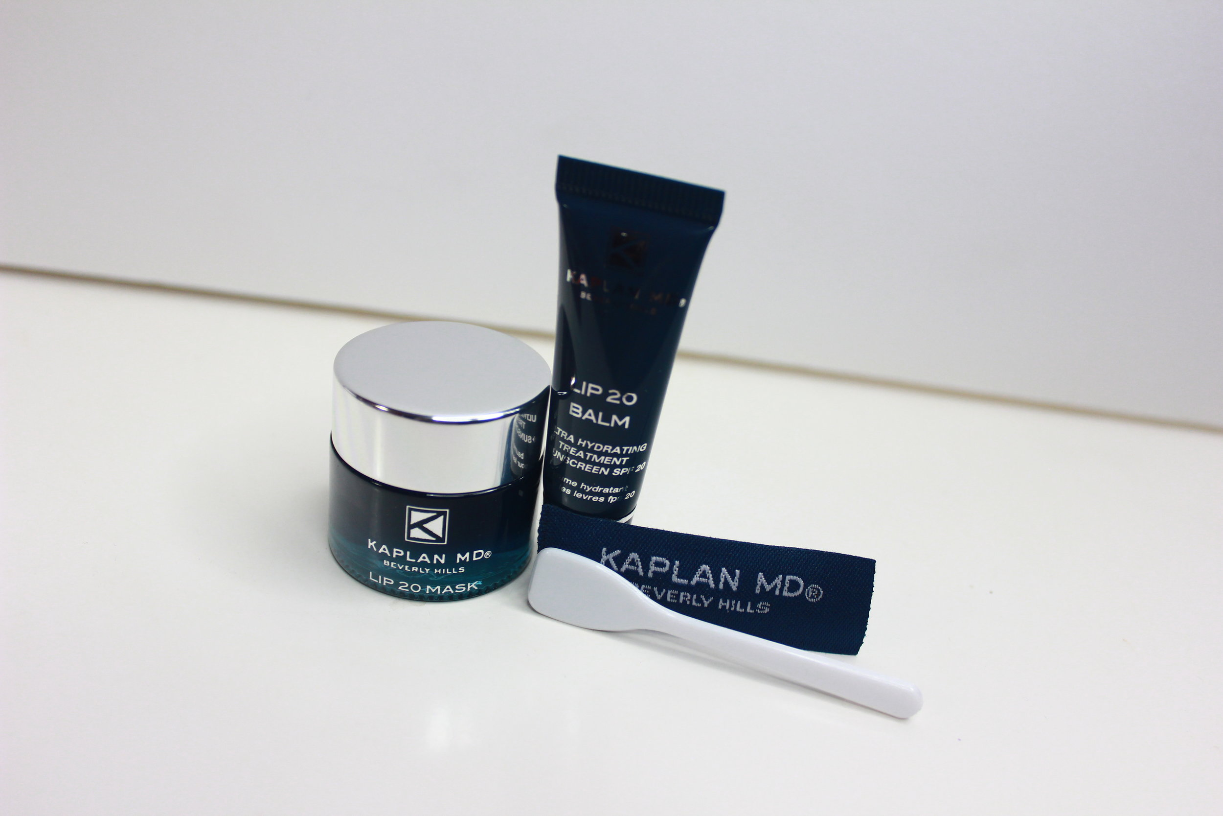 kaplan md - perfect pout 6