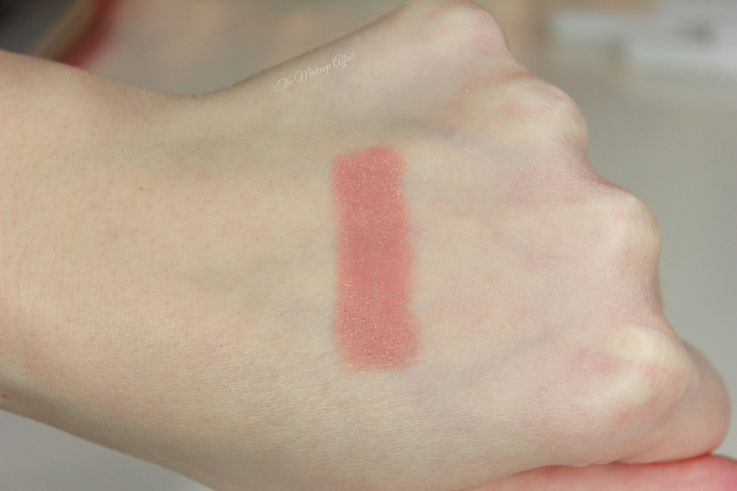 ColourPop Skimpy Swatch 2