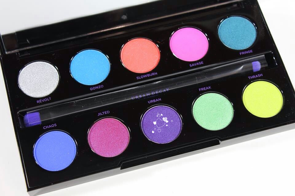 electric palette 1