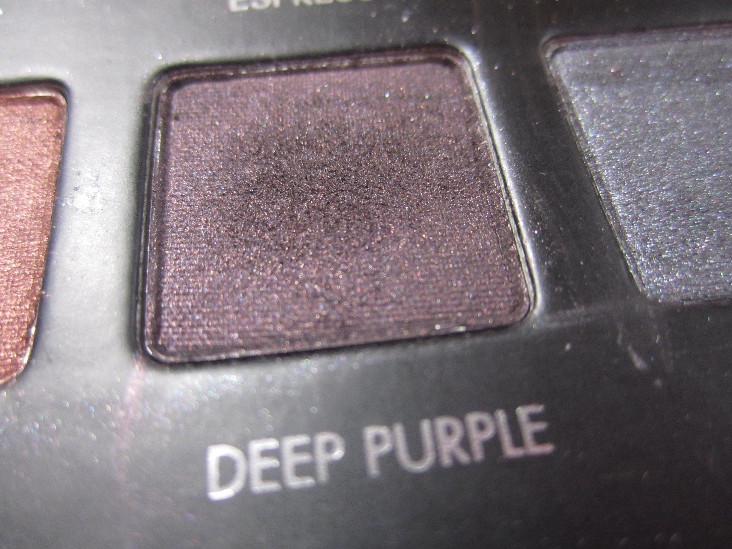 deeppurple3