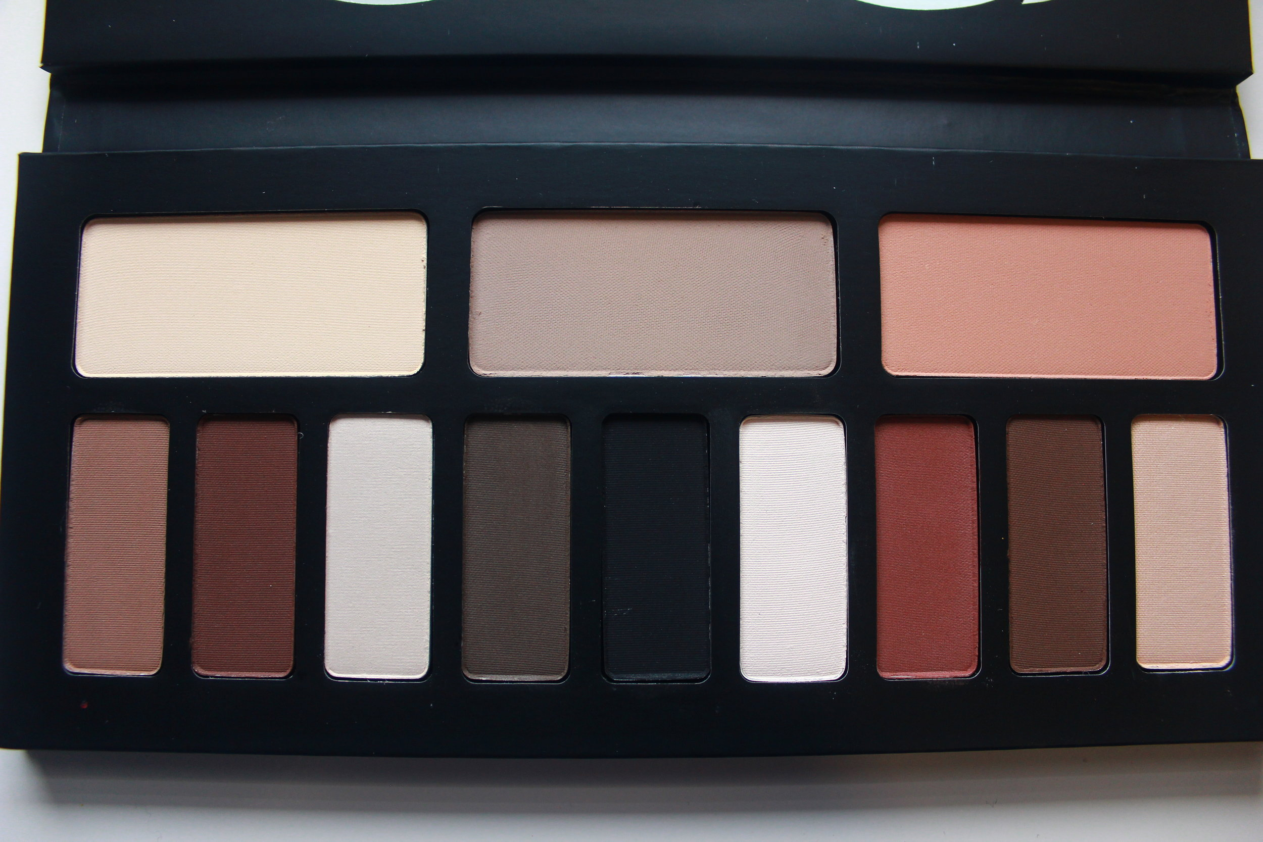 kat von d shade & light eye palette 6