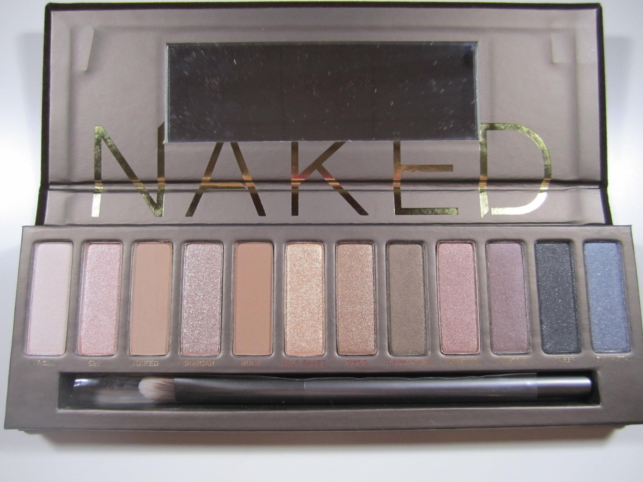 naked_01