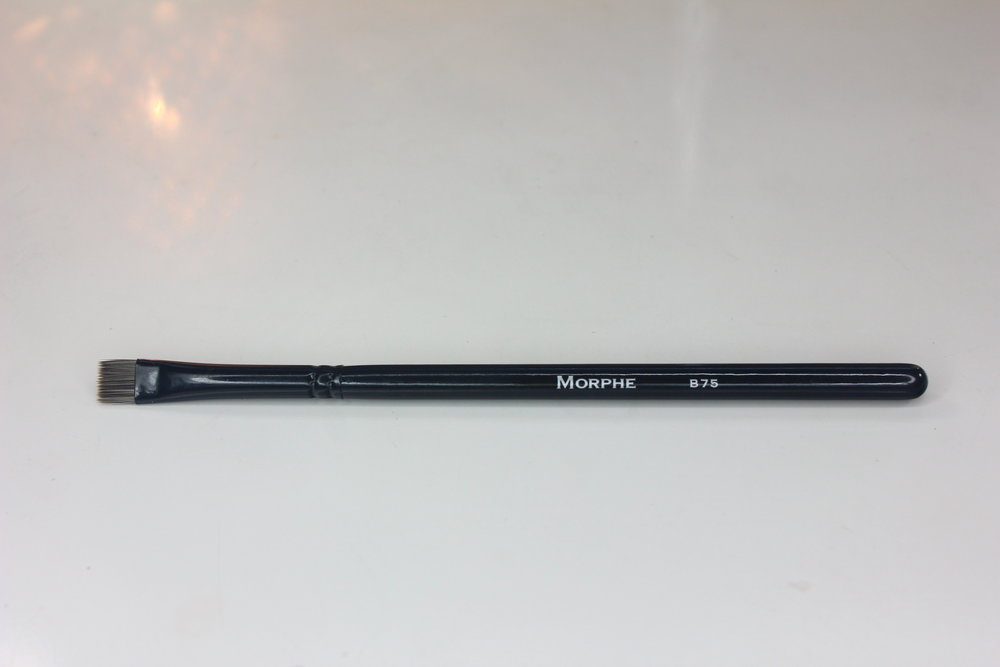 Morphe Brushes 1 - B75 Flat Liner