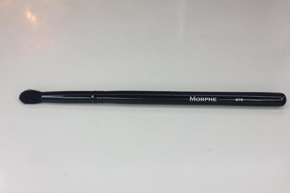 Morphe Brushes 1 - B79 Pointed Blender