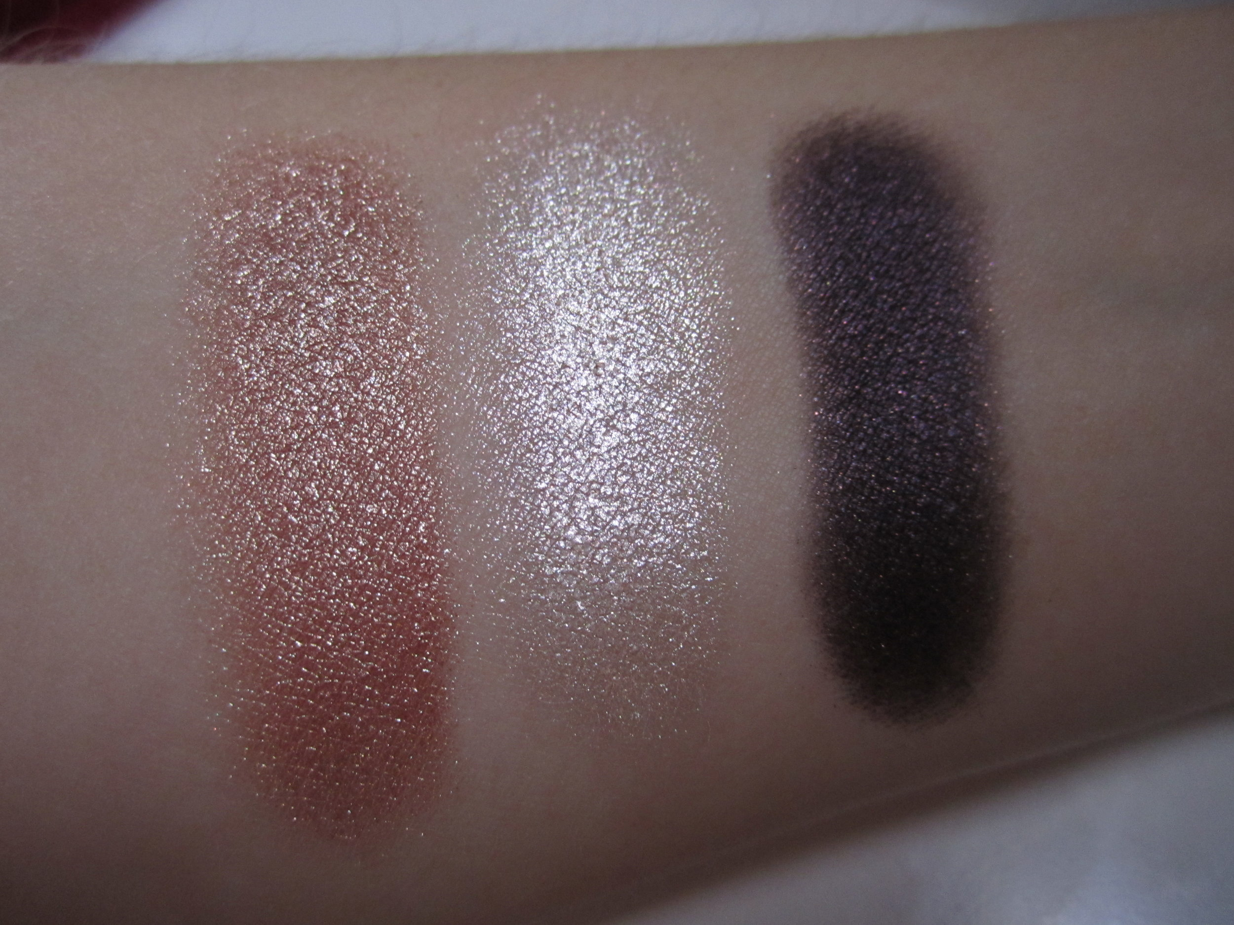 lorealswatches1