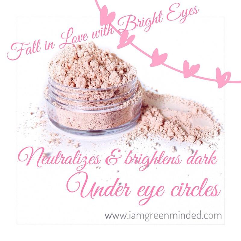 under-eye-brightener