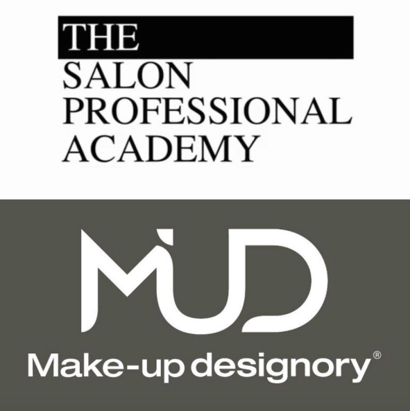 MUD Makeup Classes in Buffalo, NY