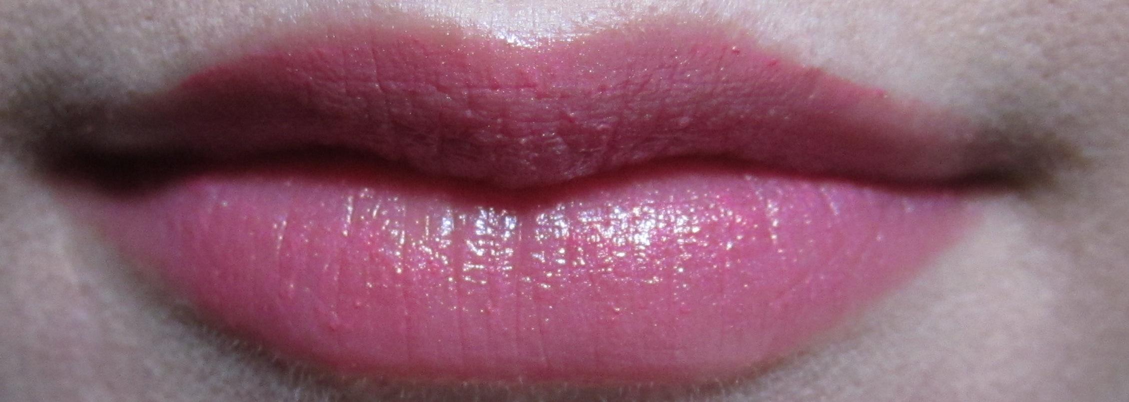 lipswatch1