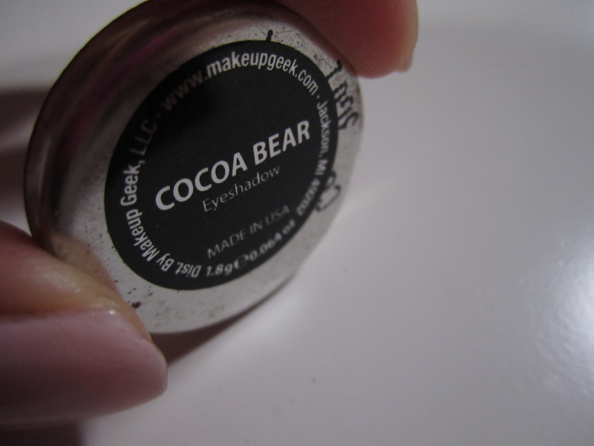 cocoabear2