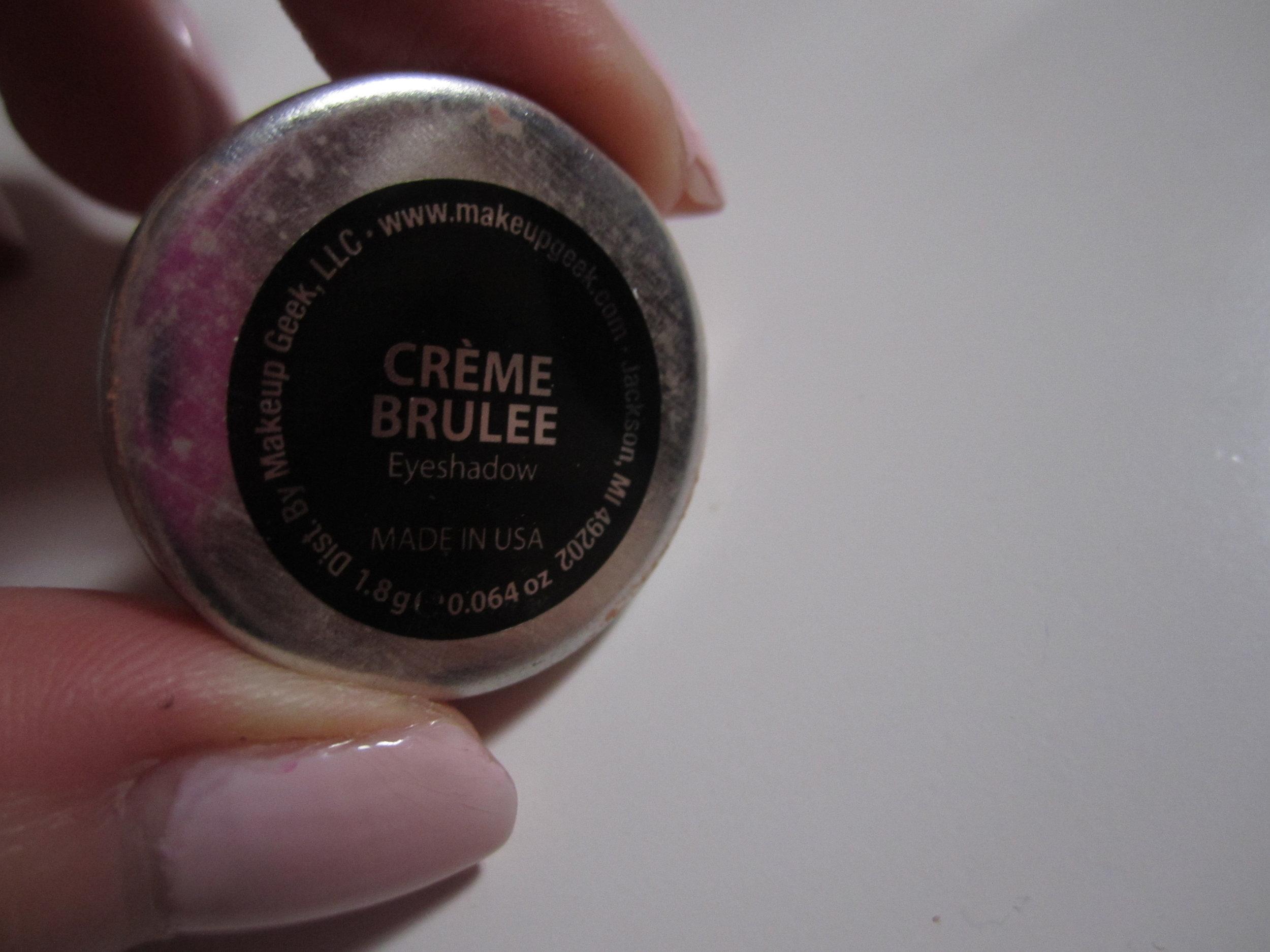 cremebrule2
