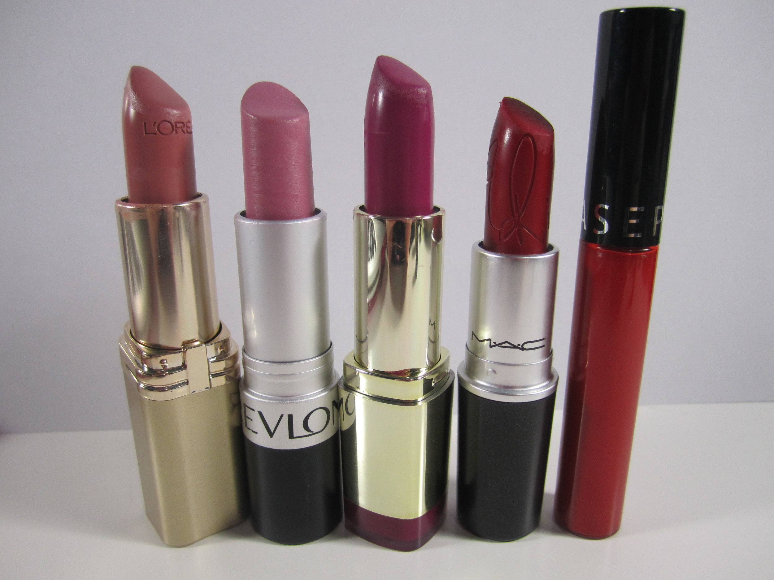 lippies1
