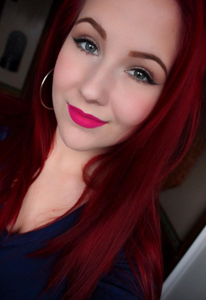 abbastanza Mac Cosmetics's Flat Out Fabulous lipstick review: — The Makeup  PB32